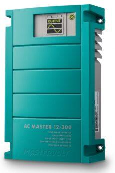 AC Master 24V